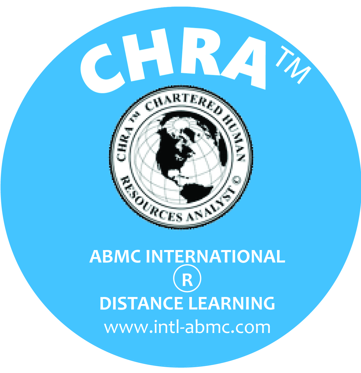 CHRA ® Chartered Human Resources Analyst