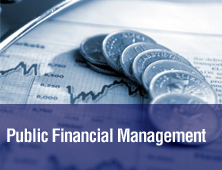 CERTIFIED PUBLIC FINANCE MANAGEMENT ACCOUNTANT - CPFMA